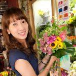 【家族エピソード】母の誕生日に数十分だけ花屋に復活!?